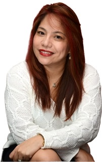 Global PR Alliance elects PH executive to executive board
