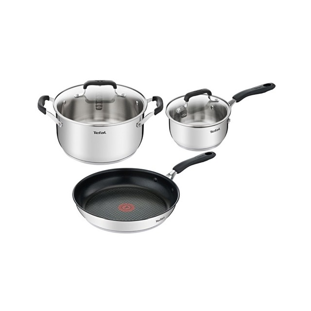 SHOP TEFAL COOKWARE UP TO 55% OFF AT SHOPEE MALL