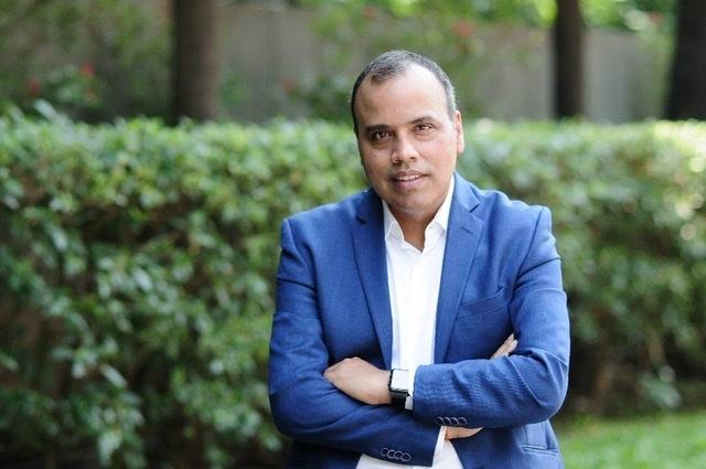 Havas Veteran Vishnu Mohan sets up Avyan Holdings; Invests in the Philippines