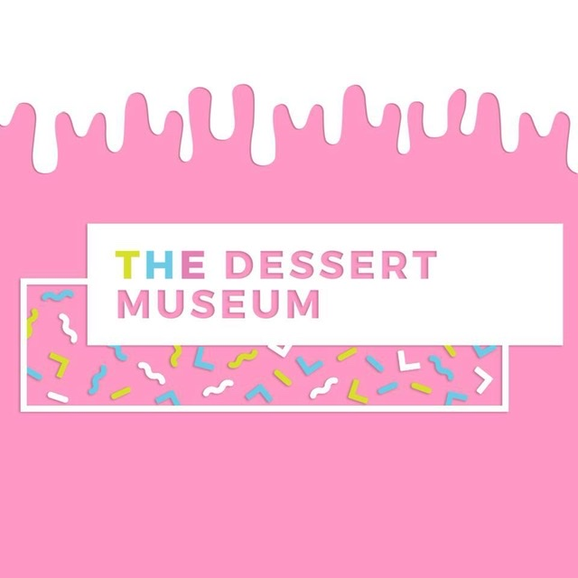 Welcome to the Sweetest Place in the Philippines! The Dessert Museum