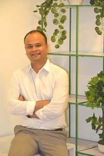 Tyroo, growth partner of leading digital platforms, sets up a local office in the Philippines to help brands grow their advertising revenues.