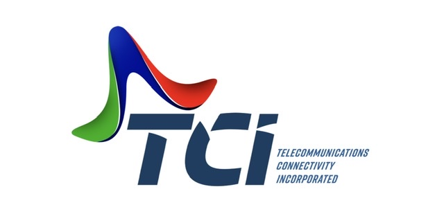 Joint venture by telcos aims to improve services TCI logo