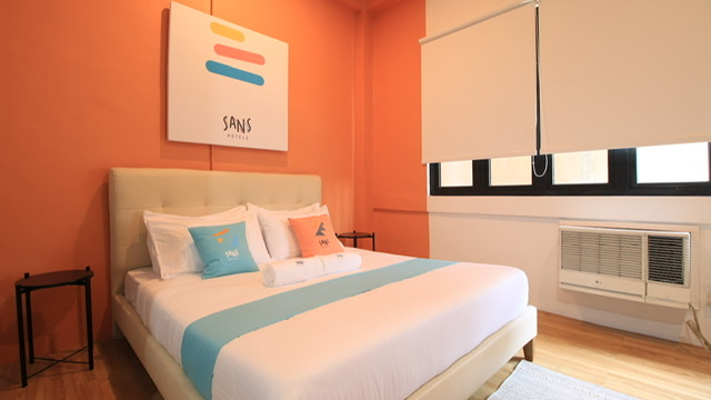 RedDoorz Expands Brand Offering, Launches a Trendy, Design-Inspired Hotel Brand for the New Normal Travellers