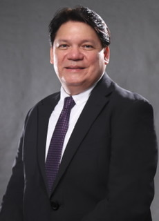 Joey Marquez steps into role of Chief Operating Officer of Teleperformance Philippines