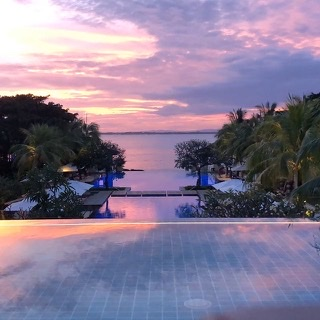 Chroma Hospitality Inc.'s managed hotels: Crimson Hotels and Resorts, Quest Hotels and Timberland Highlands Resort Rejoices the Return of Philippine Travel