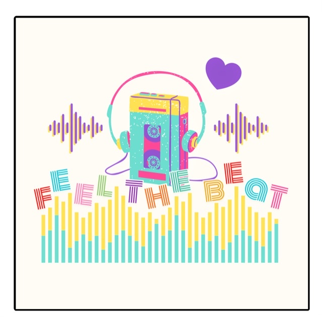 """Students express """"Hallyu love"""" with fan art in Smart design contest"""