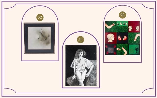top pick lots at Casa de Memoria's Tercero auction