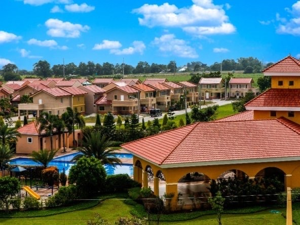 Vistaland International: Providing Homes and Property Investments to OFWs
