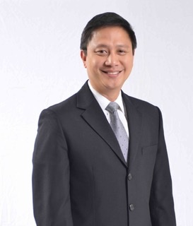MVP Leads the Rebuilding of the Country's Tourism Competitiveness Through Landco