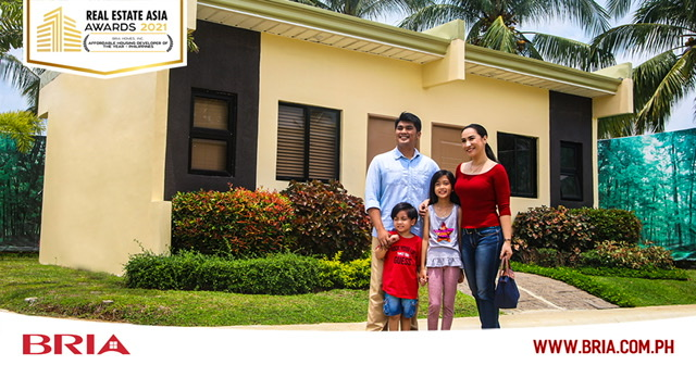 OFWs are increasingly optimistic about investing in homes in the Philippines