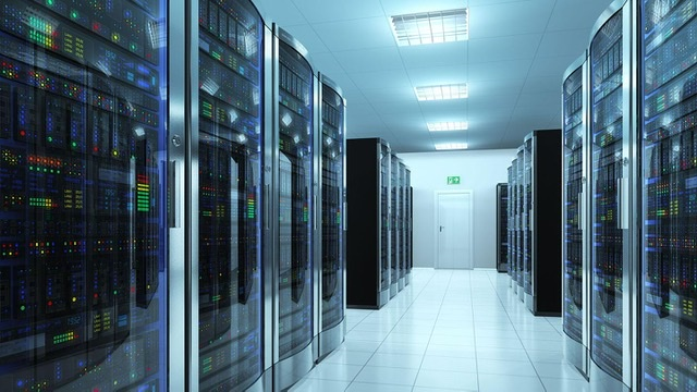 New player Beeinfotech PH fills in data center market gap with multi-million-peso telco-neutral facility