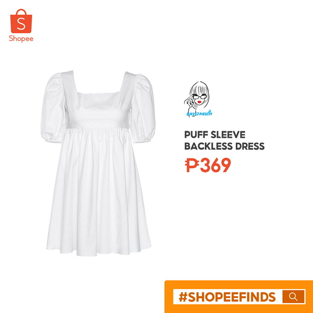 Discover Your Next Budol Purchases on #ShopeeFinds, Your One-Stop Shop for Trending Items