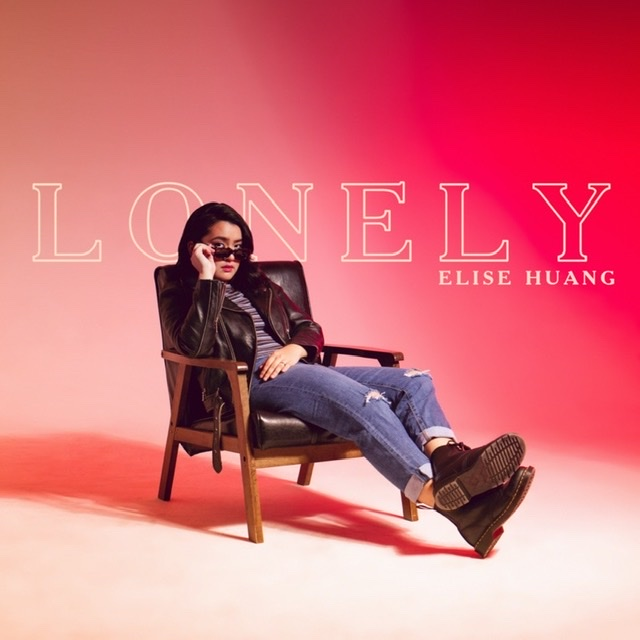 """Elise Huang asserts self-worth and empowerment on alt-R&B bop """"Lonely"""""""