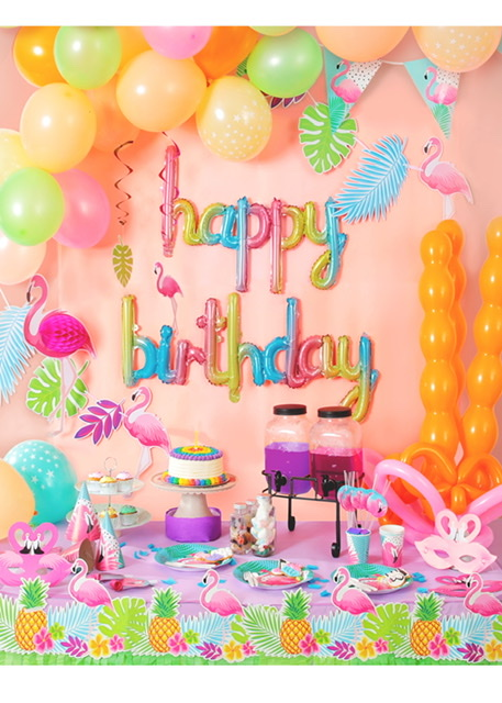 VIRTUAL PARTY IDEAS WITH TOY KINGDOM