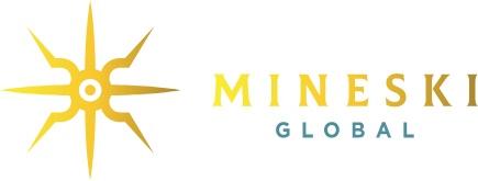 mineski global logo