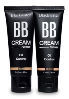 Reasons why BB cream is a must-have in every man's grooming kit