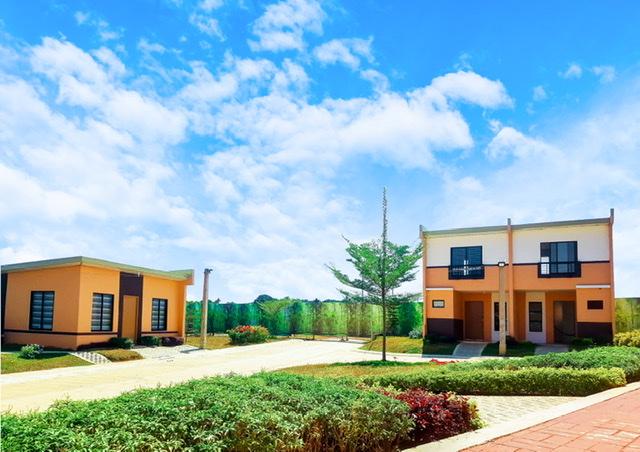 BRIA Homes eyes stronger VisMin presence in its portfolio of residential developments
